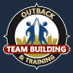 http://www.saltlakecityteambuilding.com/wp-content/uploads/2020/04/partner_otbt.png
